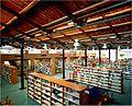 Biblioteca de la Fabrica de Armas.jpg