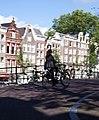 BicyclistAmsterdam.jpg