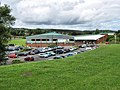 Biddulph Valley Leisure Centre - geograph.org.uk - 1396390.jpg