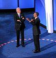 Biden & Obama (2806182499) (cropped).jpg