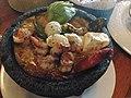 Big Bowl of Shrimp (17151509070).jpg