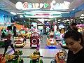 Big C BangBon - BangBon Bangkok 28.10.2017 (6).jpg
