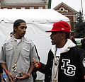 Big Sean & Nipsey Hussle.jpg