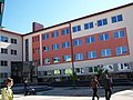 Bihac Town hall.jpg