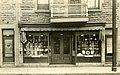Bijouterie E. Gingras sur la rue Saint-Laurent BAnQ P748S1P2733.jpg