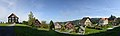 Bildstein Dorf 83,82,80-75 und Frauenbrunnen.jpg