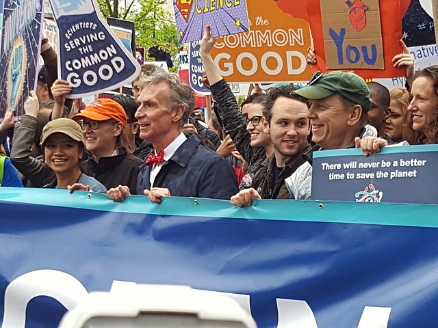 Bill-nye-march-for-science.jpg