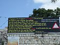 Billboard (15073322570).jpg