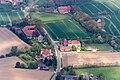 Billerbeck, Marienkapelle Aulendorf -- 2014 -- 7543.jpg
