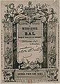 Billet bal de l'Opéra 1843.jpg
