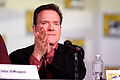 Billy West (7600949248).jpg