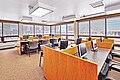 Biltmore Tower Business Center view 01.jpg