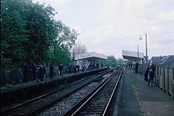 Bingham Road railway station (1983) 02.JPG