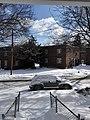 Binghamton, NY, USA - panoramio (69).jpg