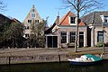 Binnenstad Hoorn, 1621 Hoorn, Netherlands - panoramio (124).jpg