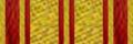 Bintang Republik Indonesia Adipurna Ribbon.png