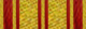 Bintang Republik Indonesia Adipurna Ribbon.png