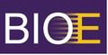 Bioelogo.png