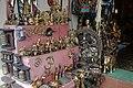 BirG021-Dharamsala.jpg