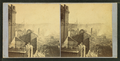 Bird's-eye view, from Robert N. Dennis collection of stereoscopic views.png