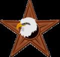 Birdbarnstareagle.png