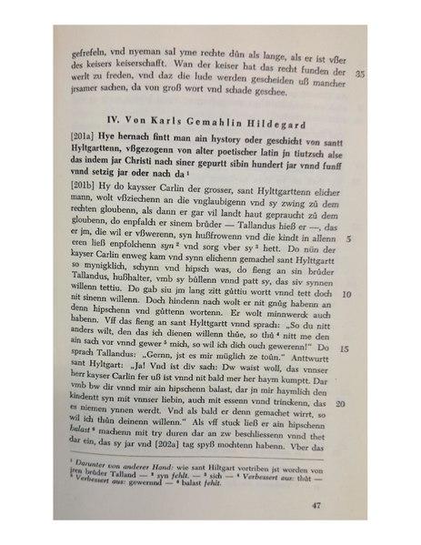 File:Birk kempten stammler text.pdf