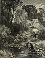 Birket Foster's pictures of English landscape (1863) (14594817640).jpg