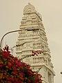 Birla Temple Hydarabad 2.jpg