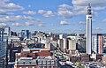 Birmingham skyline from Snowhill.jpg