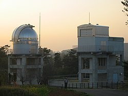Bisei Spaceguard Center.jpg