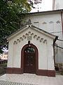 "Biserica ""Pogorârea Sf. Duh"" - Curelari 3.JPG"