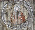 Biserica de lemn din JulitaAR (10).JPG