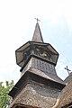 Biserica de lemn din Luieriu15.jpg