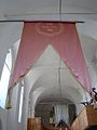 Biserica evanghelica maghiara din SacadateSB (24).JPG