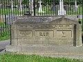 Bishop Cowgill Memorial 02.jpg
