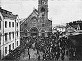Bishop Dieckhoff's Funeral.jpg