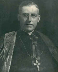 Bishop James John Keane.jpg
