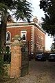 Bishopton House - geograph.org.uk - 1185813.jpg