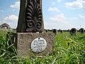 Biskupice Radłowskie - cmentarz wojenny nr 258 (14) - DSC04664 v1.jpg