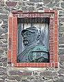 Bismarckturm Lauterberg Bronze 1.JPG