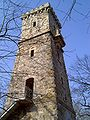 Bismarckturm SDH2.jpg