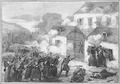 Bitwa pod Pieskową Skałą 1863.PNG