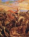 Bitwa pod Warną (fragment - Władysław).jpg
