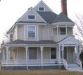 Bix Beiderbeckes House.png