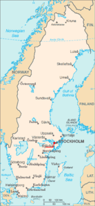 Björkö in Sweden.png