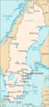 Björkö in Sweden.png