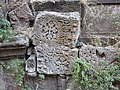 Bjno Monastery 096.jpg