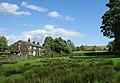 Black Dyke Cottages, Lumbutts - geograph.org.uk - 1258550.jpg