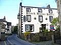 Black Horse Hotel - geograph.org.uk - 1329687.jpg