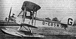 Blackburn Bluebird seaplane Le Document aéronautique January,1928.jpg